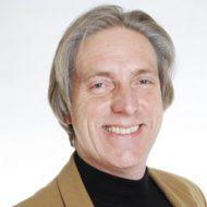 Hendrik Vonk Tenor